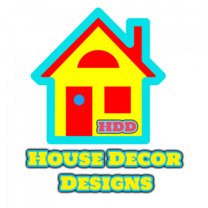House Decor Designs